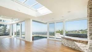 capital flooring and design sacramento special trio