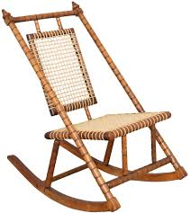 Vintage Outdoor Folding Chairs Antique And Vintage Chairs Collectors Weekly