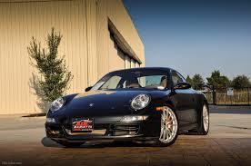 porsche carrera 2008 2008 porsche 911 carrera s stock 732257 for sale near marietta