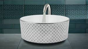 Vanity Basins Online Who Bathroom Warehouse