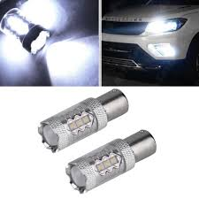 Led Light Bulbs For Travel Trailers by Compare Prices On Light Camper Trailers Online Shopping Buy Low