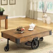 Cottage Coffee Table Country Style Dining Furniture Cottage Table And Chairs Round