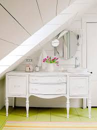 bathrooms by design small bathrooms by design style