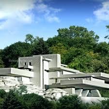 designer homes for sale modern architecture home modern architecture architecture home