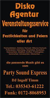polterabend flyer partysoundexpress die schönste musikauswahl für ihre hochzeit den