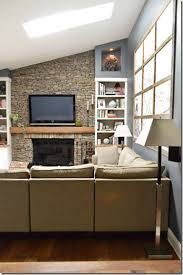best paint colors for your home gray gray benjamin moore and house
