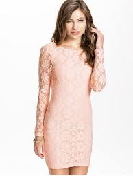 dress pink pink party dresses for women ym dress 2017