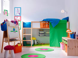 Lego Furniture For Kids Rooms by Fantastic Ikea Kids Bedroom Furniture Kids Furniture Collect This