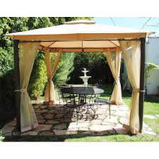 Sears Awnings Outdoor Patio Furniture As Fancy With Sears Patio Furniture Patio