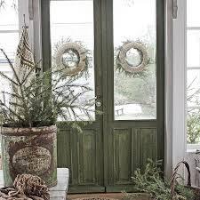 vibeke design instagram vibeke design vibeke design pinterest farm house doors and