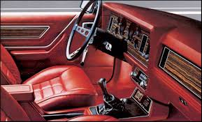 1982 mustang gt 5 0 1982 ford mustang image