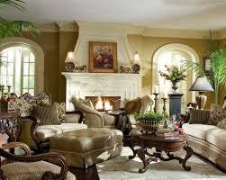 living room amazing design living room setting ideas glorious