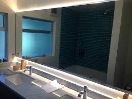 bathroom mirror lights led u2013 luannoe me