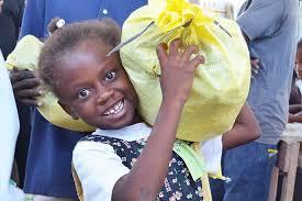 mission to haiti u2013 plantation baptist church