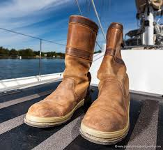 13 best dubarry images on dubarry boots and a review of dubarry ultima boots for marine use