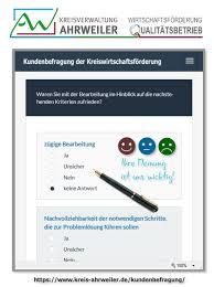 Kreisverwaltung Bad Ems Acht Neue Auszubildende In Einer Feierstunde Begrüßt