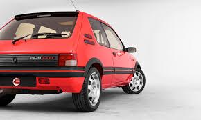 cars peugeot sale pin by melvin blackburn on peugeot 205 gti 1984 1994 pinterest