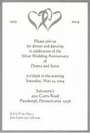 Islamic Wedding Invitation Stunning Pakistani Wedding Invitation Wording Pictures Images