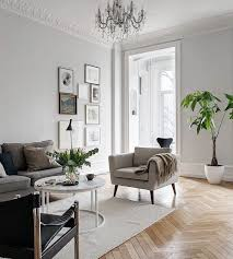 Best Grey Walls Living Room Ideas On Pinterest Room Colors - Contemporary living room interior design