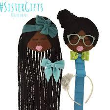 african american cheer hair bows hair bow holder african american hair accessory organizer