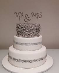 wedding cake m s you had me at cake wedding cakes keilor east easy weddings