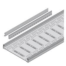 canap de sol puk ukr 60 40s base goulotte de sol 60x400 l 3m gs