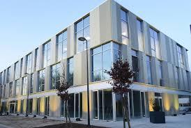 le bureau villeneuve d ascq de alzua bureaux villeneuve d ascq 59