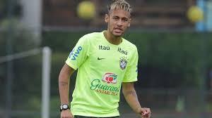 Van Persie Meme - neymar has new haircut colombia have new dance van persie has new