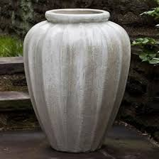 Outdoor Large Vases And Urns Outdoor Pots U0026 Planters Delivered To You Tagged