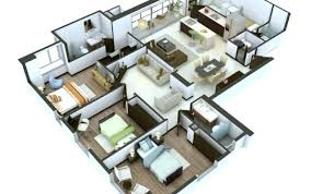 designing your own house design your own house floor plans littleplanet me