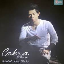 download mp3 a thousand years cakra khan download mp3 cakra khan baru