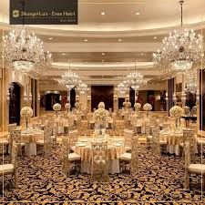 affordable banquet halls venues how many banquet halls for weddings are there in delhi