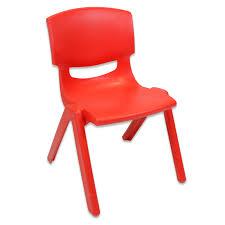 chaise plastique enfant chaise plastique chaises poufs