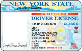new york drivers license psd template buy fake id template