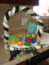 Bridal Shower Gift Basket Ideas 100 Bridal Shower Gift Baskets Best 25 Date Night Basket