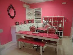 182 best nail salon images on pinterest nail salons salon ideas