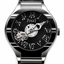 piaget tourbillon piaget polo tourbillon relatif worldtempus