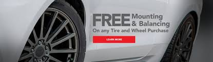 discount tire black friday discount tire direct