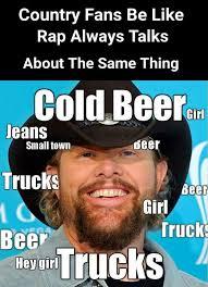 Funny Redneck Memes - the best redneck memes memedroid