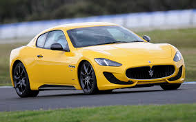 maserati granturismo 2012 maserati granturismo sport mc sport line 2012 au wallpapers and
