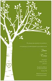 How To Print Wedding Programs 100 Where To Print Wedding Invitations 40 Best Acrylic