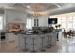 kitchen cabinets nj wholesale wholesale cabinets luxury kitchen cabinets custom cabinets