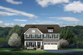 ryan homes ohio floor plans new construction single family homes for sale chantilly place