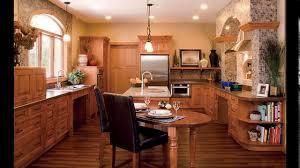 ada compliant kitchen design ada codes for kitchens ada bathroom