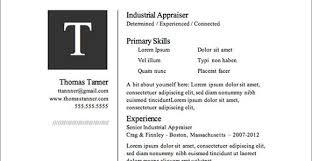 google resume examples resume examples free modern resume