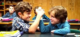 imagenes bullying escolar extraordinario desgarrador film sobre el bullying escolar