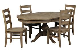 living spaces ross dining set home chair decoration