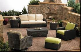Outdoor Furniture Walmart Walmart Outdoor Furniture Htm Nice Patio Furniture With Patio