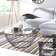 tisch fã r wohnzimmer couchtisch modern design couchtisch weia hochglanz designer tisch