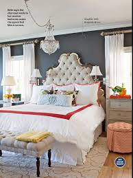 ten things to hang above the bed benjamin moore graphite and